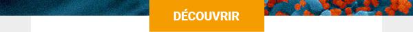 DÉCOUVRIR